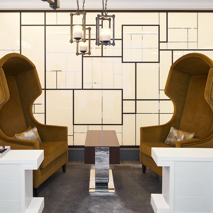 paris Discover Here The Best Interior Designers From Paris 47 Paris Top Interior Designer 1