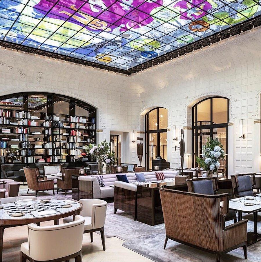 paris Discover Here The Best Interior Designers From Paris 47 Paris Top Interior Designer