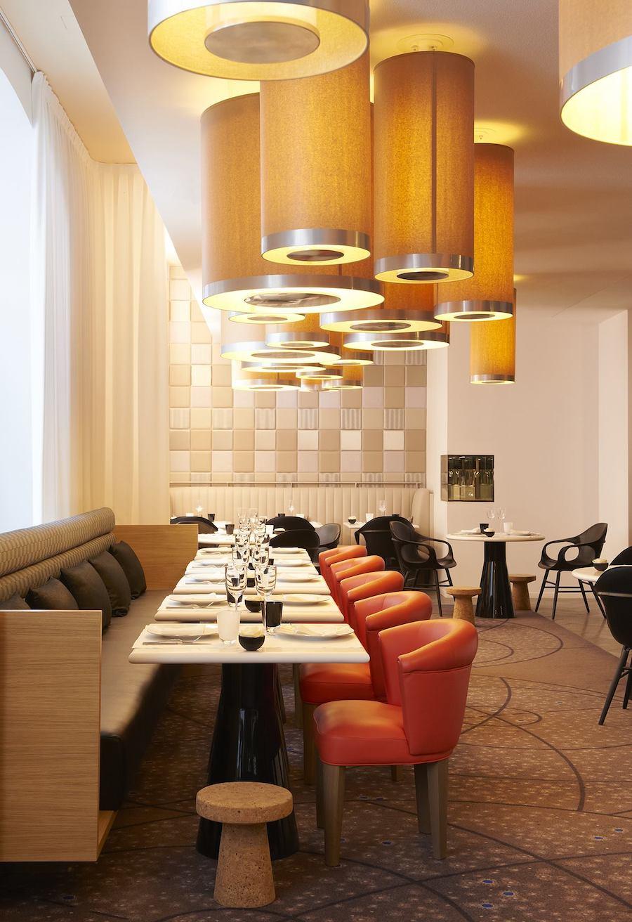 paris Discover Here The Best Interior Designers From Paris 48 Paris Top Interior Designer