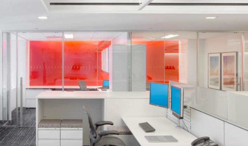 new york city The Best Interior Designers From New York City – PART IX 5 1
