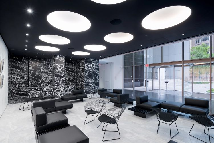 new york city The Best Interior Designers From New York City – PART VIII 5 16