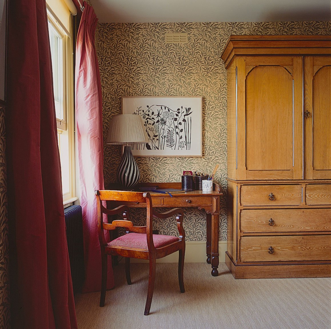 adam bray Adam Bray: The Best Interior Design Projects 5 18