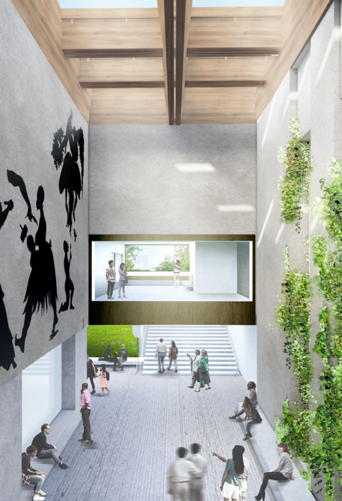 adjaye associates Adjaye Associates: 10 Amazing Design Projects 5 19