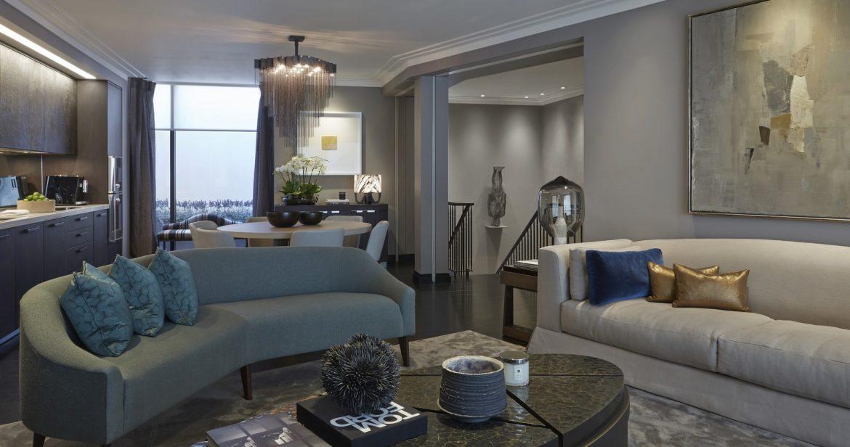 fiona barratt interiors The Best Interior Design Projects By Fiona Barratt Interiors 5 2
