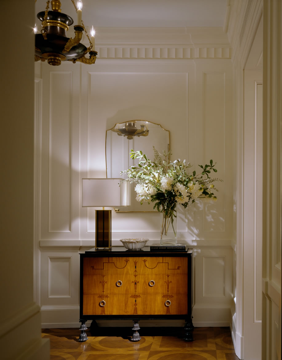 alex papachristidis Alex Papachristidis: 10 Amazing Interior Design Projects 5 22