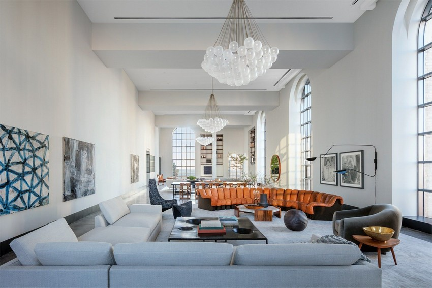 brad ford Brad Ford: An Amazing New York-Based Interior Designer 5 24