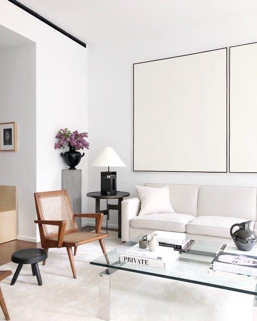 alyssa kapito Alyssa Kapito: The Best Interior Design Projects 5 7