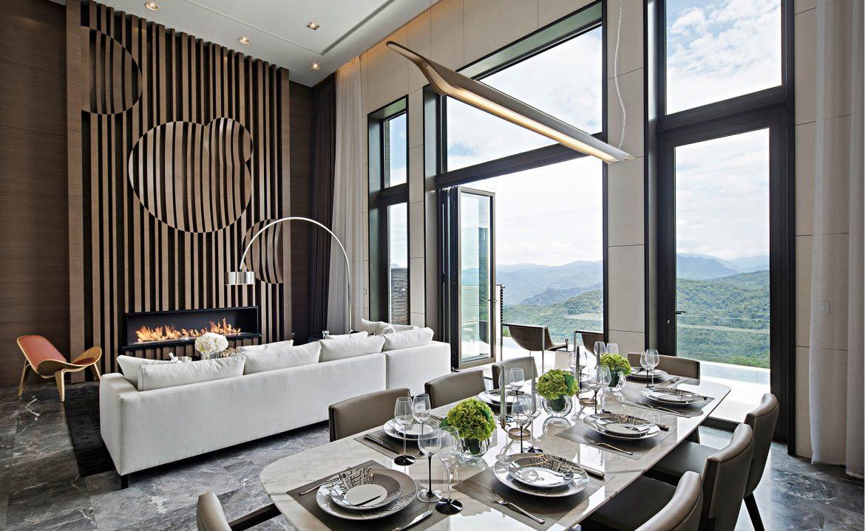 steve leung design group The Best Design Projects by Steve Leung Design Group 6 10
