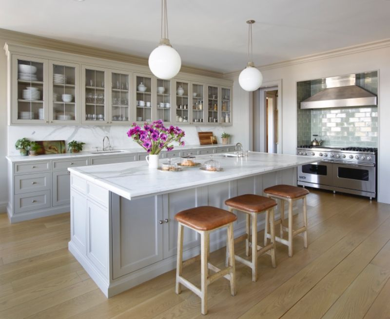 new york city The Best Interior Designers From New York City – PART VII 6 13