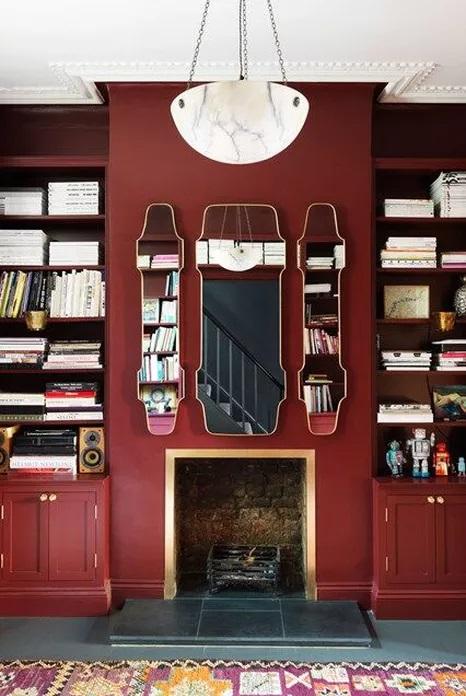 adam bray Adam Bray: The Best Interior Design Projects 6 18