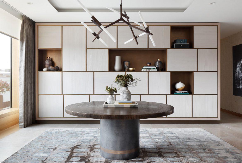 Helen Green Design: 10 Interior Design Projects