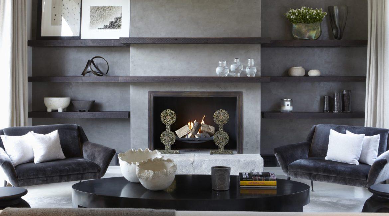 fiona barratt interiors The Best Interior Design Projects By Fiona Barratt Interiors 6 2