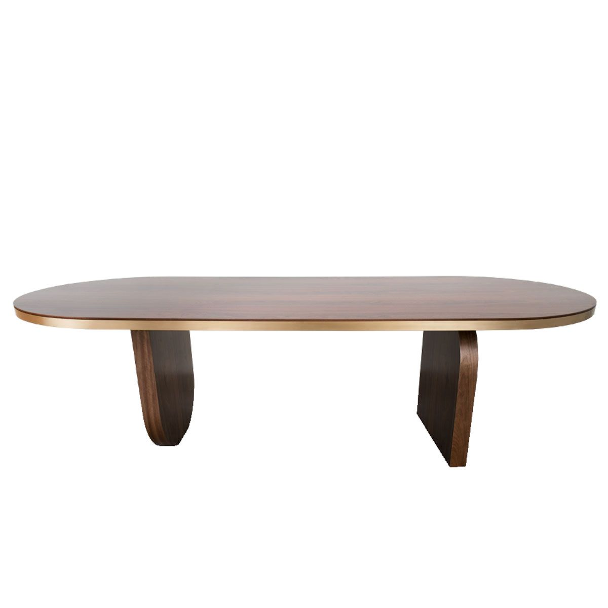 luxury tables Luxury Tables: Special Discounts Only This Week! 6 26