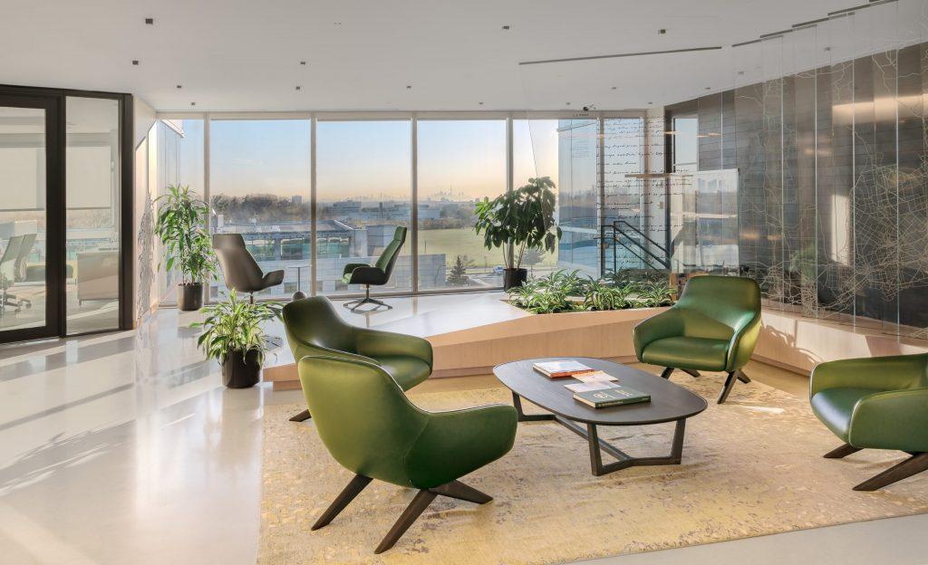 b+h architects B+H Architects: 10 Amazing Projects 6 28