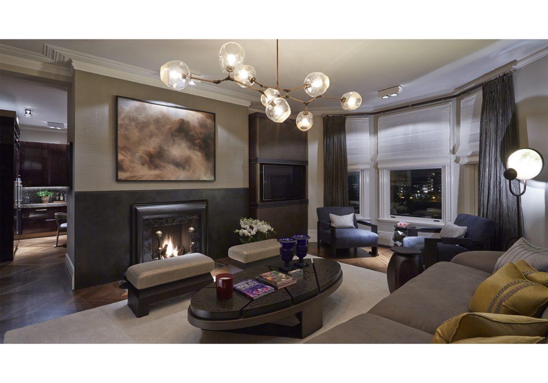 fiona barratt interiors The Best Interior Design Projects By Fiona Barratt Interiors 7 1