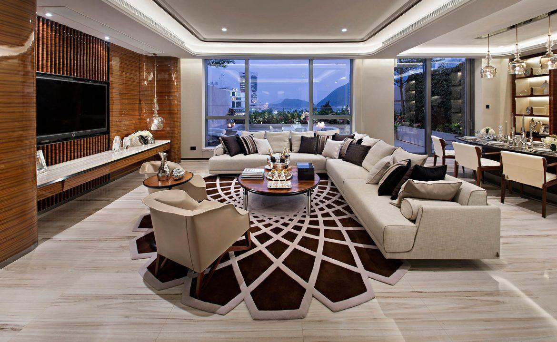 steve leung design group The Best Design Projects by Steve Leung Design Group 7 10