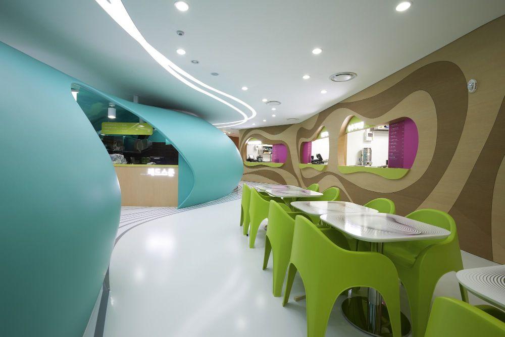 new york city The Best Interior Designers From New York City – PART VIII 7 14
