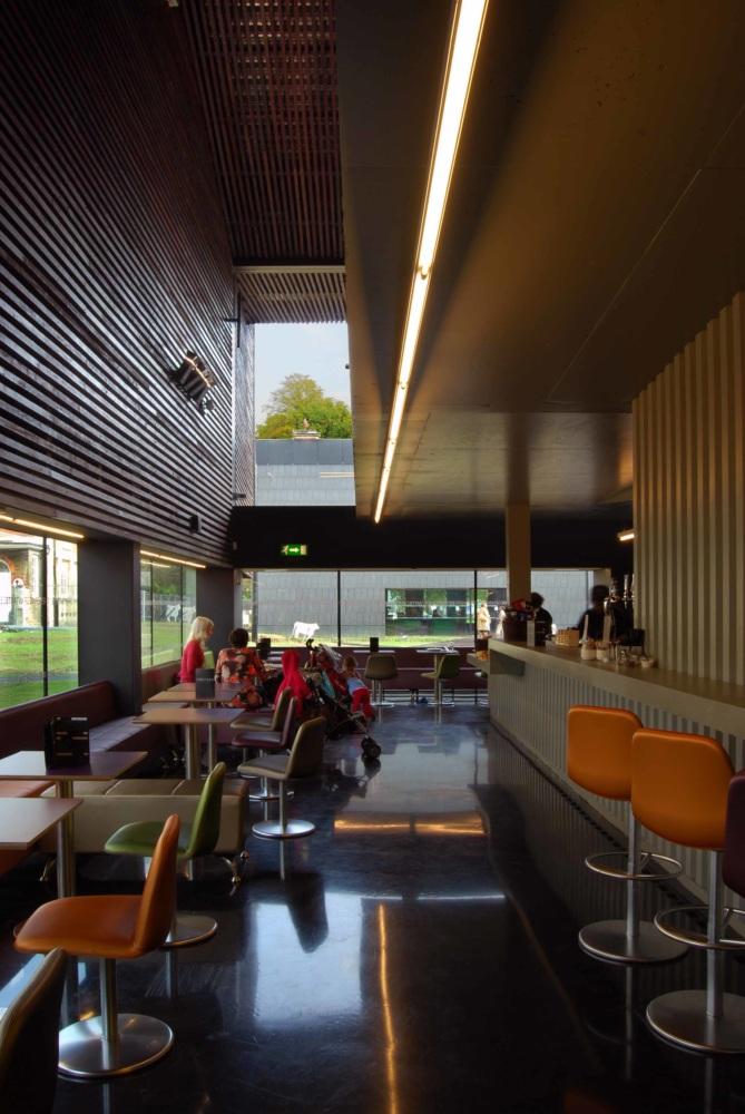 adjaye associates Adjaye Associates: 10 Amazing Design Projects 7 17