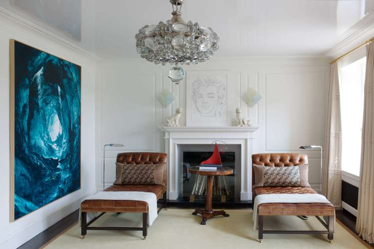 aman and meeks The Best Interior Design Projects By Aman And Meeks 7 20