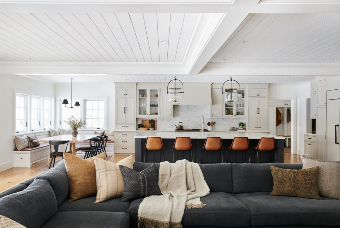 amber interiors 10 Amazing Interior Design Projects By Amber Interiors 7 21