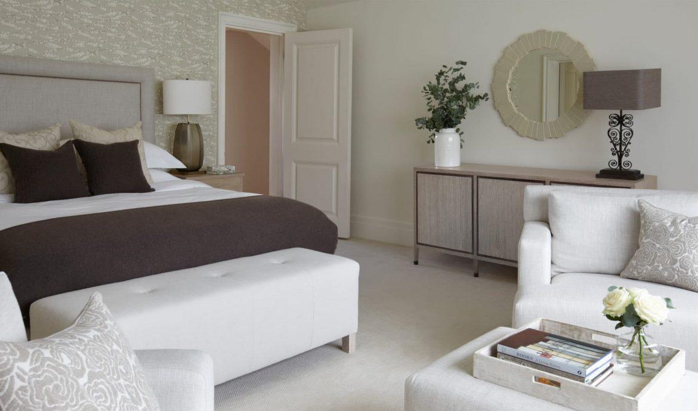 helen green design Helen Green Design: 10 Interior Design Projects 7 4