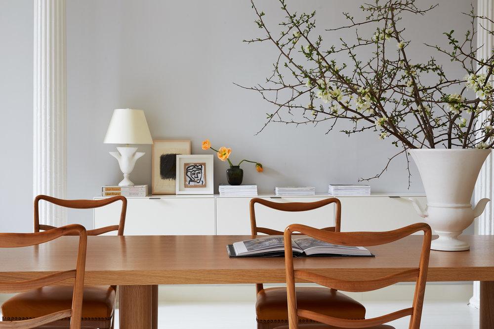 alyssa kapito Alyssa Kapito: The Best Interior Design Projects 7 5