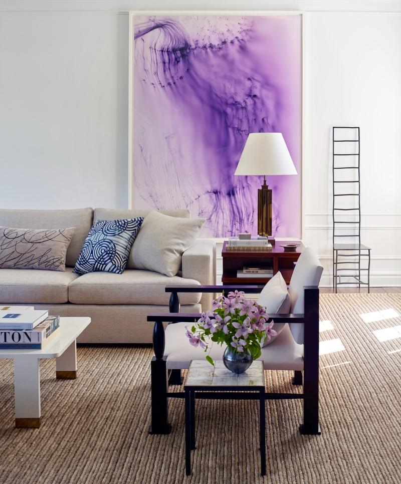 new york city The Best Interior Designers From New York City – PART III 7 8