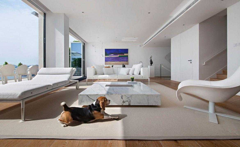 steve leung design group The Best Design Projects by Steve Leung Design Group 8 12