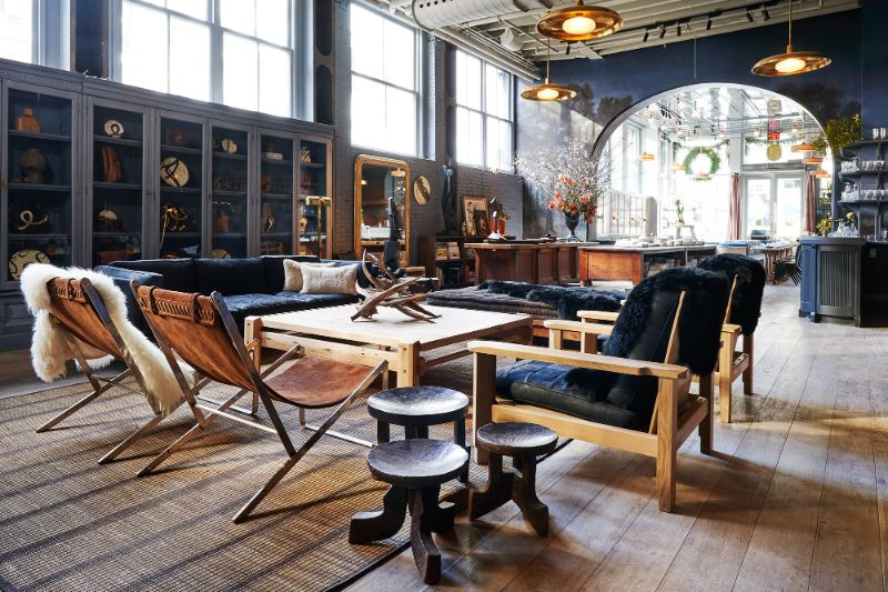 new york city The Best Interior Designers From New York City – PART VII 8 15