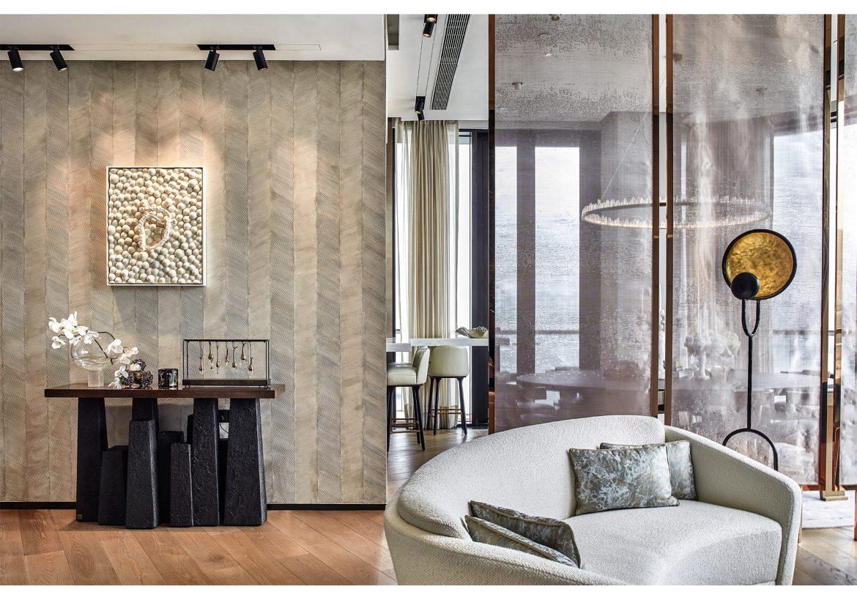 fiona barratt interiors The Best Interior Design Projects By Fiona Barratt Interiors 8 2