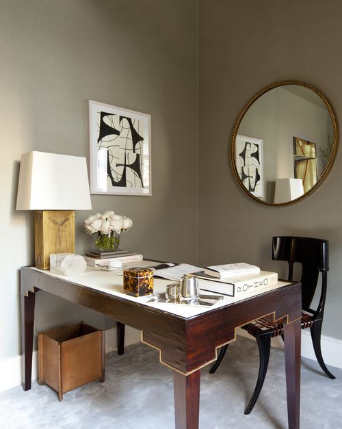alyssa kapito Alyssa Kapito: The Best Interior Design Projects 8 7
