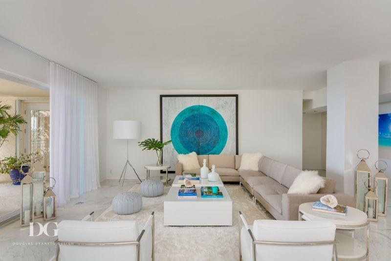 new york city The Best Interior Designers From New York City – PART II 8 9