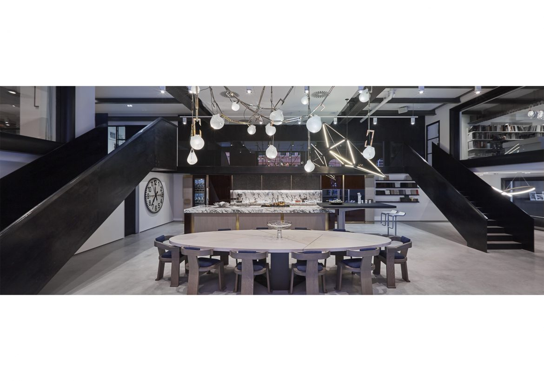 fiona barratt interiors The Best Interior Design Projects By Fiona Barratt Interiors 9 1