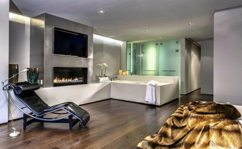 new york city The Best Interior Designers From New York City – PART VII 9 13