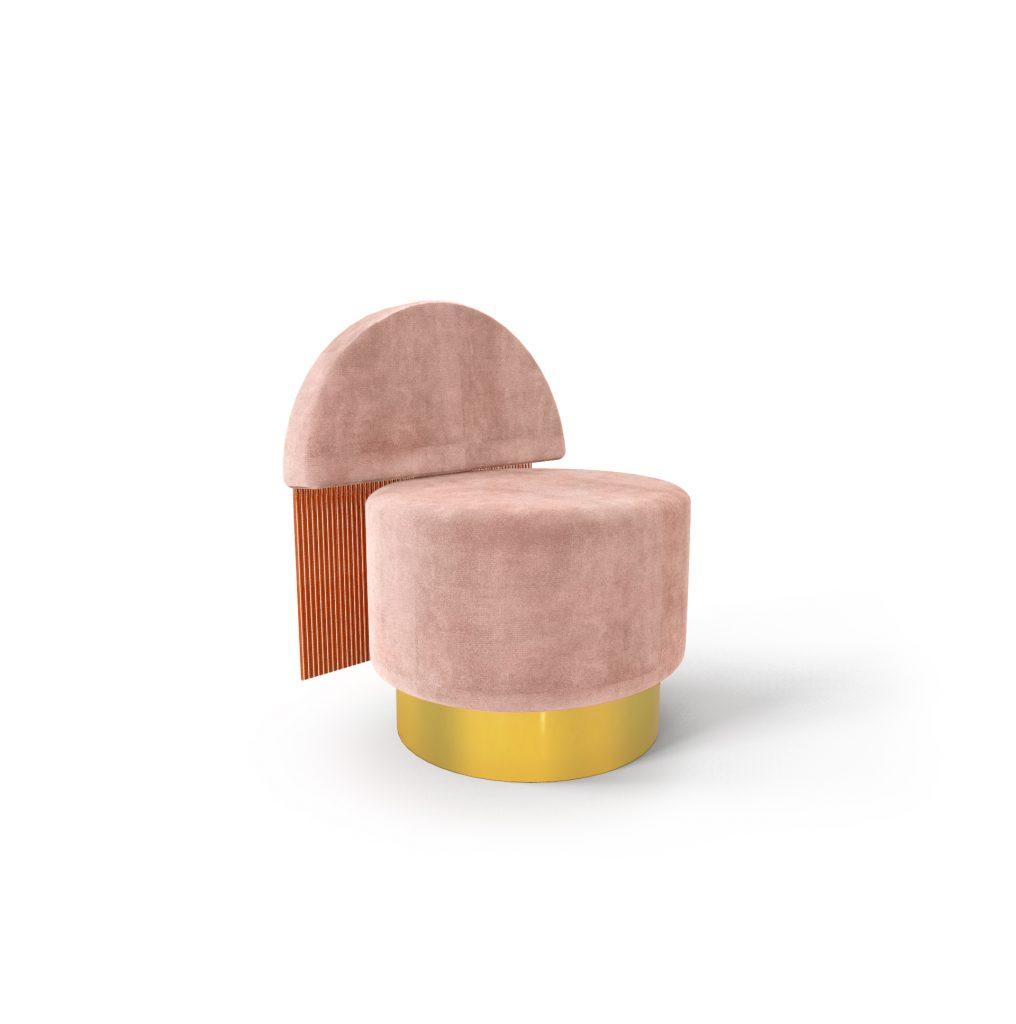 masquespacio Masquespacio Unveils Mid-Century Furniture Collection 9 25