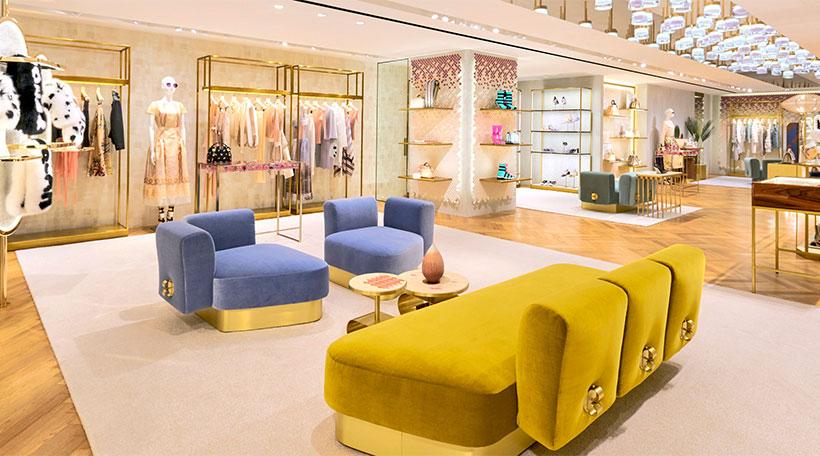 cristina celestino Discover The Best Interiors Design Projects By Cristina Celestino 9 6