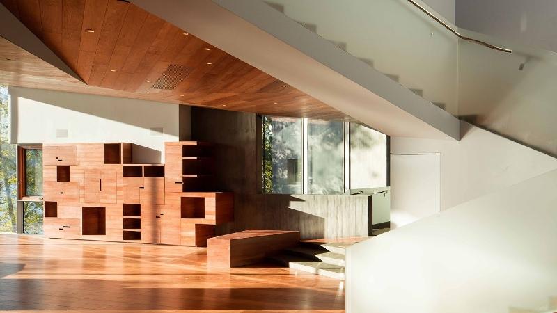 new york city The Best Interior Designers From New York City – PART III 9 8