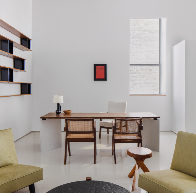 alyssa kapito Alyssa Kapito: The Best Interior Design Projects 9