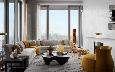 new york city The Best Interior Designers From New York City – PART IV DrakeAnderson Project 480x300