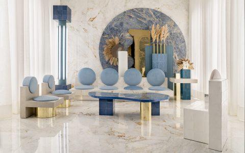 masquespacio Discover The Amazing Work Of Masquespacio In Casa Decor a7a6b65c5101753fd2786f10c86c5e0c 480x300