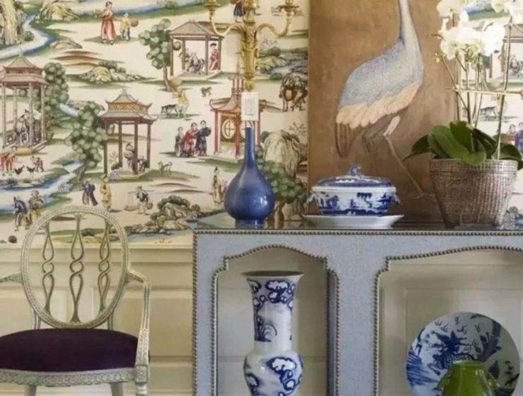 alex papachristidis Alex Papachristidis: 10 Amazing Interior Design Projects fb09158a093b1d8b72cb2e92f9387ac6 740x560