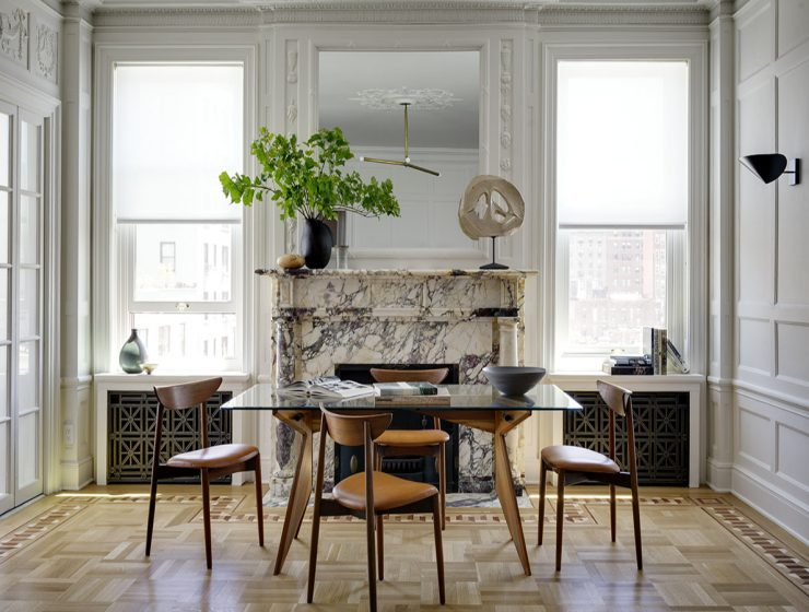 brad ford Brad Ford: An Amazing New York-Based Interior Designer featured 2019 09 03T112257