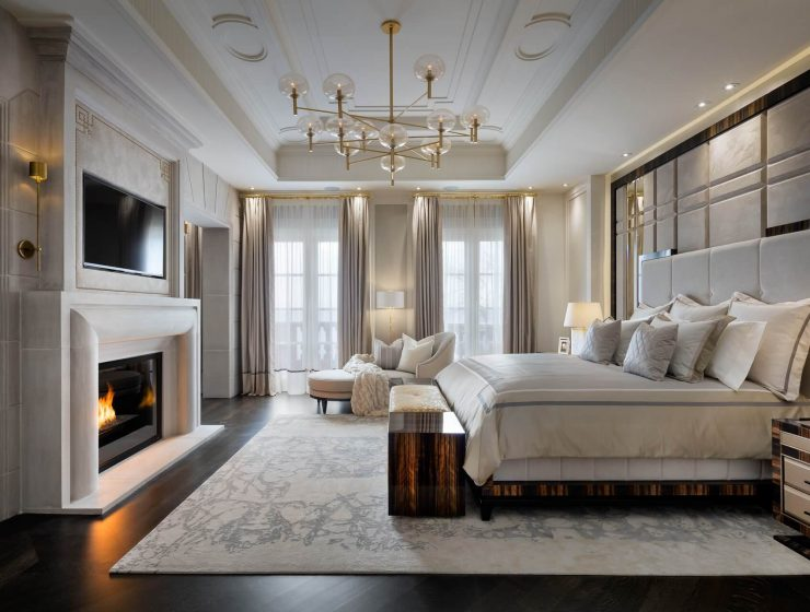 fiona barratt interiors The Best Interior Design Projects By Fiona Barratt Interiors ferris rafauli portfolio 37 1920x1284 1 740x560