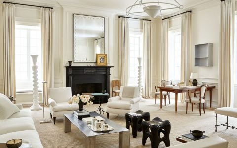 new york city The Best Interior Designers From New York City – PART X livingroom 480x300