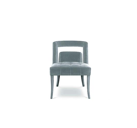 trendbook 2022 TrendBook 2022/23: New Book Preview naj dining chair mid century modern design 1