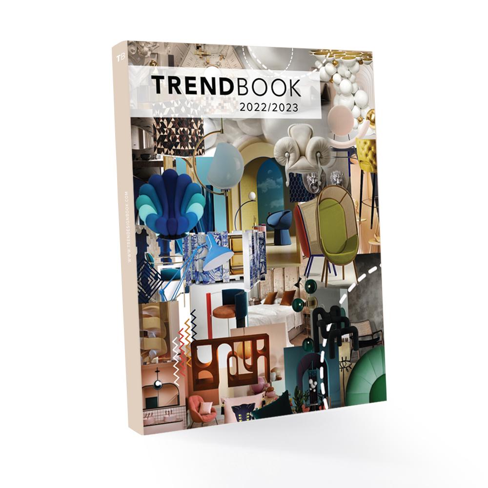 TrendBook 2022/23: New Book Preview trendbook 2022 TrendBook 2022/23: New Book Preview trend book 2022 23 1