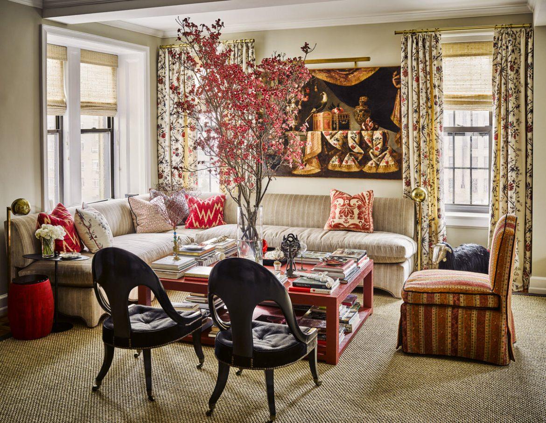 Alessandra Branca: 10 Amazing Interior Design Projects alessandra branca Alessandra Branca: 10 Amazing Interior Design Projects 1 4