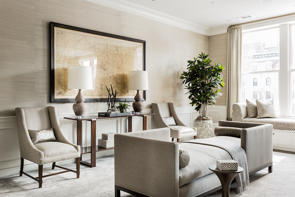 The Best Projects By Nicole Hogarty Designs nicole hogarty designs The Best Projects By Nicole Hogarty Designs 1
