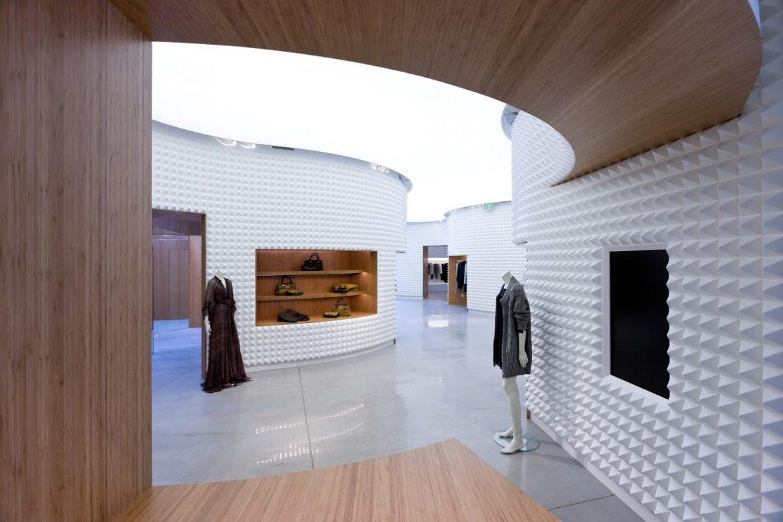 studio giancarlo valle The Best Design Projects By Studio Giancarlo Valle 10 12