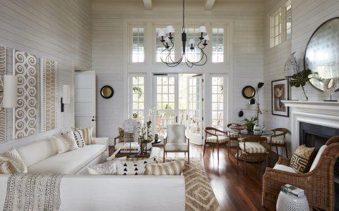alessandra branca Alessandra Branca: 10 Amazing Interior Design Projects 10 3 480x300